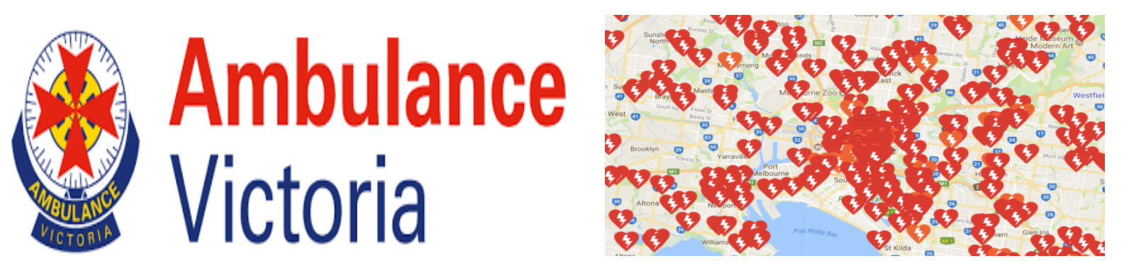 aeds vic.PNG
